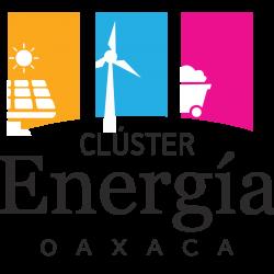 Clúster Energía Oaxaca